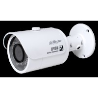 DAHUA IPC-HFW1120S