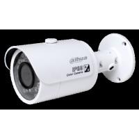 DAHUA IPC-HFW4421S