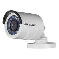 HIKVISION - DS-2CD2042WD-I