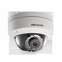 HIKVISION - DS-2CD2120F-I