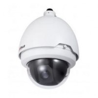 HIKVISION DS-2AE423T-A3