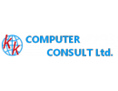 Computer Consult