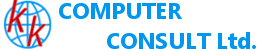 Computer Consult Ltd.